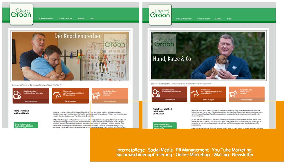 internetpflege,pr-management,marketing,suchmaschinenoptimeirung,online marketing,mailing,newsletter